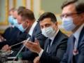 Зеленский удалил видео луцкому террористу