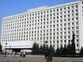 Гнап не подавал заявления о снятии с выборов - ЦИК