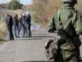 Пристайко объяснил сложные компромиссы по Донбассу
