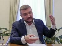 Украина передала в суд по Крыму дополнительные доказательства