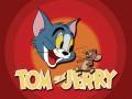 Том и Джерри станут фильмом с живыми актерами