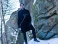 Друга ріка выпустила саундтрек к фильму об Олексе Довбуше