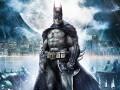 Блокбастер Бэтмен пополнился еще одной звездой