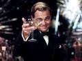 ТОП-5 захватывающих фильмов про бизнес и деньги