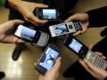 Крупнейший китайский производитель мобильных в 2013 году выйдет на рынок Украины