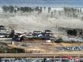 Год рекордных катастроф: страховщики в 2011 году потеряли $105 млрд