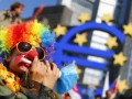 Развал еврозоны остается лишь вопросом времени - немецкие консерваторы