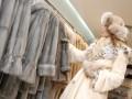 Украинок оденут в некачественные китайские шубы