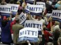 Издатель порножурнала заплатит миллион долларов за информацию о доходах Ромни