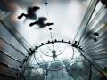 Всемирный банк резко сократил прогноз роста мировой экономики на 2013 год