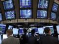 На фоне мировой экономической статистики растет интерес к рублю