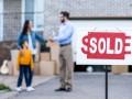 Квартирные торги: Что сказать, чтобы сбить цену на аренду жилья