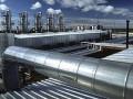 Украина хочет присоединиться к трубопроводу-конкуренту Южного потока