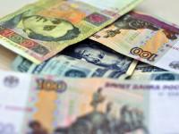 Доллар впервые в истории превысил отметку 81 рубль