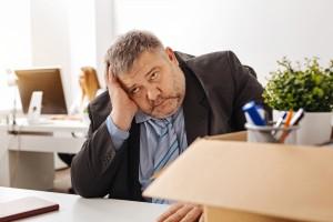 ТОП-5 причин, почему вашу работу нужно бросить прямо сейчас