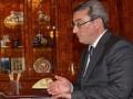У главы Республики Коми при обыске нашли коллекцию элитных часов и ручку из золота
