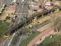При стрельбе в Голландии погибли три человека