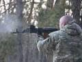 Минобороны: Батальон ОУН получил приказ отойти из Песок