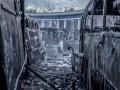 Майдан-онлайн: события на Грушевского 21 января (ХРОНИКА)