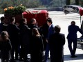 Зачем в Испании перезахоронили диктатора Франко