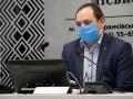 Против мэра Ивано-Франковска открыли дело из-за высказываний о ромах