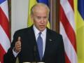 Байден: Санкции против России должны сохраниться