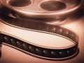 Госкино Украины ввело спецпроверку для российских фильмов
