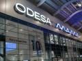 """В Одессе охраннику не хватало внимания и он """"заминировал"""" аэропорт"""