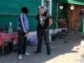Возле Шостки браконьер подстрелил рыбака: пострадавший в реанимации