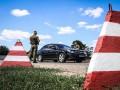 На Донбассе за сутки задержали трех сепаратистов