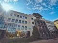 Скандальное решение КСУ: Антикорсуд закрыл 15 дел
