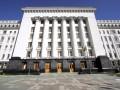 Турчинов уволил Клюева и назначил и.о. главы АП Олега Рафальского