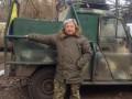 Мэру Запорожья Александру Сину на блокпосту вручили повестку в прокуратуру