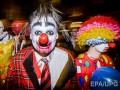 Их нравы: в РФ активисты попросили сообщать им о случаях празднования Хэллоуина