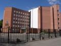 Аваков уволил ректора Днепропетровского университета внутренних дел