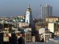 Коронавирус в Киеве: Заболели 129 человек