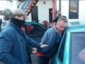 СБУ в Ровно задержала российского шпиона