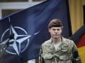 Генерал НАТО: Ответ на гибридную войну РФ - гибридное сдерживание
