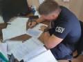 На Донбассе чиновники выдавали загранпаспорта боевикам
