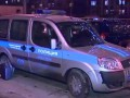 В кафе Москвы произошла перестрелка