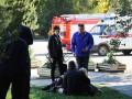 Бойня в Керчи: в колледже нашли вторую бомбу, количество жертв выросло