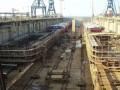 Генпрокуратура расследует банкротство Николаевского судостроительного завода