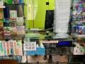 В аптеках Черновцов закончились медицинские маски – СМИ
