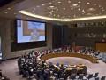 Постпред России в ООН уверяет, что войска РФ не угрожают Украине