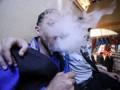 В Ираке за месяц от рук экстремистов погибли 58 эмо