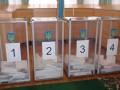 Все экзитполы по Украине: мэры и партии