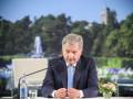 Президент Финляндии впервые за 5 лет летит в Киев знакомиться с Зе