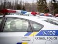 В Одессе таксистка обокрала пассажирку на 72 тысячи гривен