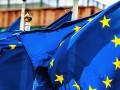 В Евросоюзе обсудят отравление Скрипаля