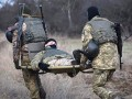 Сутки на Донбассе: 14 вражеских обстрелов, ранены двое бойцов ВСУ